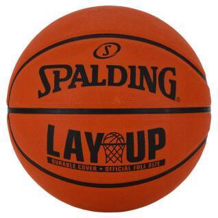 Spalding Layup Balloon (63-727z) [Size 5]
