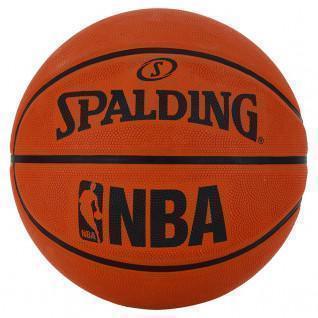 NBA Spalding Ball (71-047z) [Size 7]