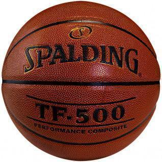 Ball Spalding Spalding TF500 indoor/outdoor