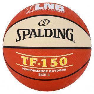 Spalding LNB Tf150 Spalding Ball (65-056z)