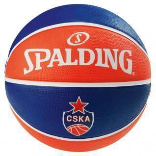 Ball Spalding EL Team Cska Moscow (83-779z)