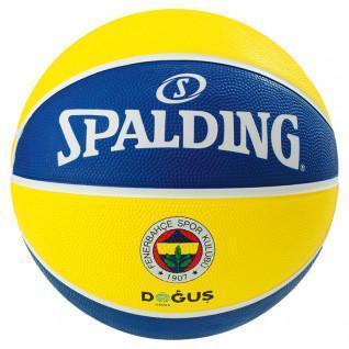 Ball Spalding EL Team Fenerbahce (83-781z)