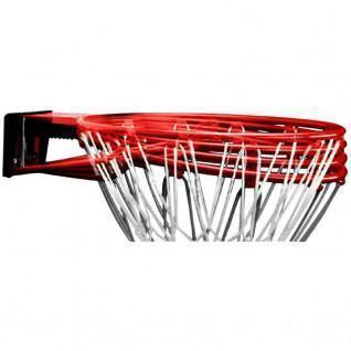 Steel ring Spalding NBA SlamJam RIM