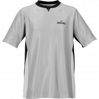 Spalding Pro referee's jersey