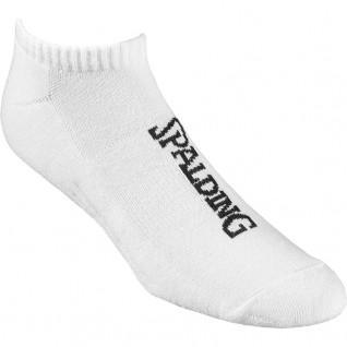 Low socks Spalding