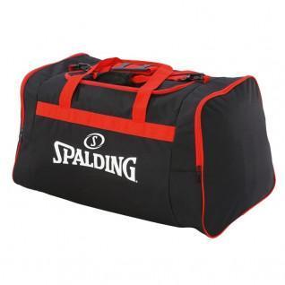 Team bag Spalding (50 litres)