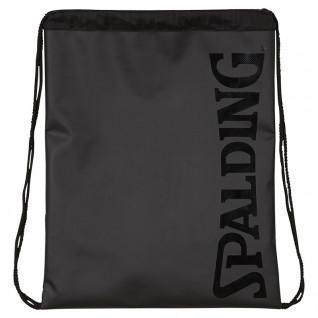 Sports bag Spalding Premium Sports