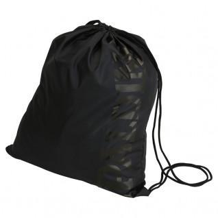 Sports bag Spalding