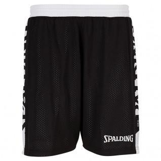 Spalding Essential Reversible Women's Shorts 4her