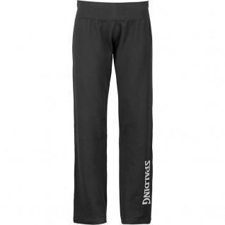 Women's Spalding Pants 4her