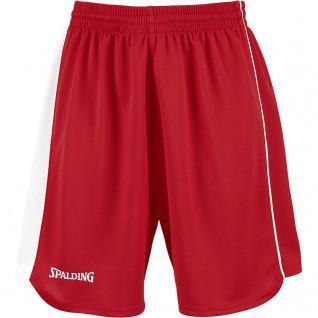 Women's Spalding Shorts 4her II
