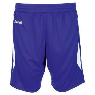 Women's shorts Spalding 4HER III