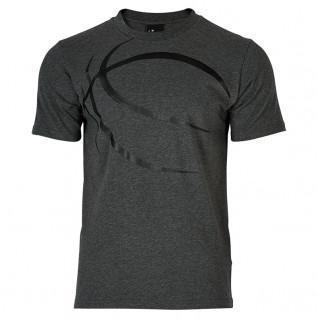 Spalding Street T-shirt