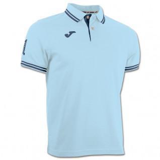 Joma Bali Polo Shirt