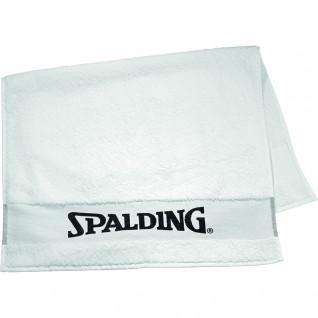 Towel Spalding large white marking