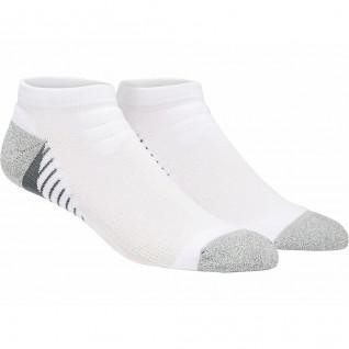 Socks Asics Ultra Comfort Quarter