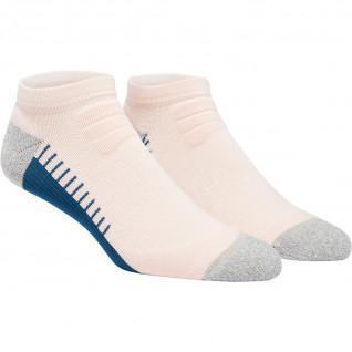 Asics Ultra Comfort Ankle Socks