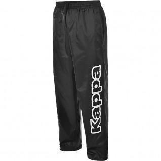 Pants Kappa Foggia