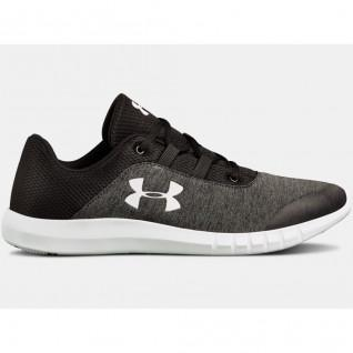 Shoes Under Armour Sportstyle Mojo