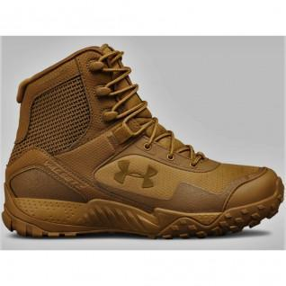 Under Armour Valsetz RTS 1.5 women's shoes