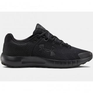 Women's shoes Under Armour Micro G® Pursuit BP