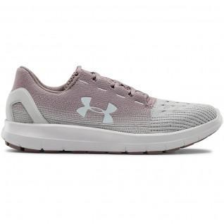 Under Armour Remix 2.0 Women's Sports Shoes