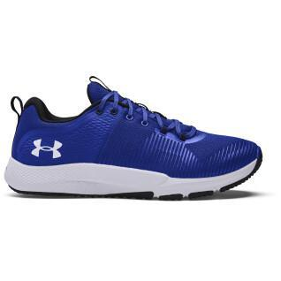 Shoes Under Armour Charged Calls