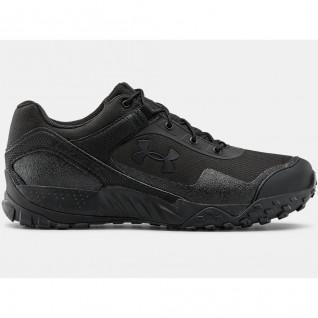 Under Armour Valsetz RTS 1.5 Low Shoes