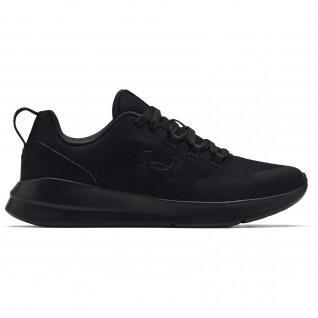 Sneakers Under Armour Essential Sportstyle