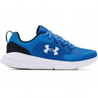 Essential Under Armour Shoes