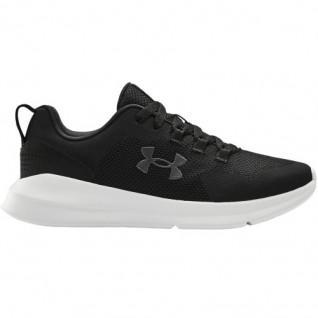 Women's sneakers Under Armour Essential Sportstyle