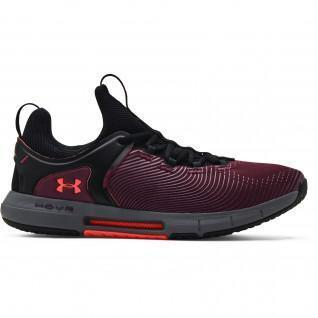 Shoes Under Armour HOVR™ Rise 2