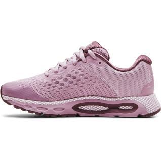 Women's running shoes Under Armour HOVR™ Infinite 3