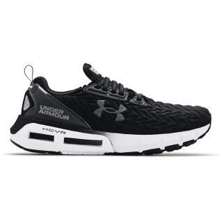 Running shoes Under Armour HOVR™ Mega 2 Clone