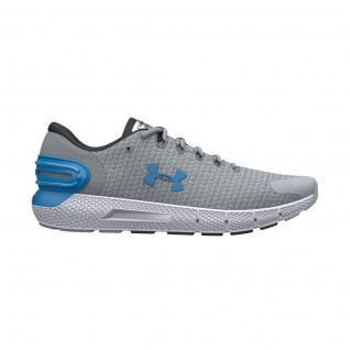 Under Armour Charged Rogue 2.5 Reflect Running Shoes