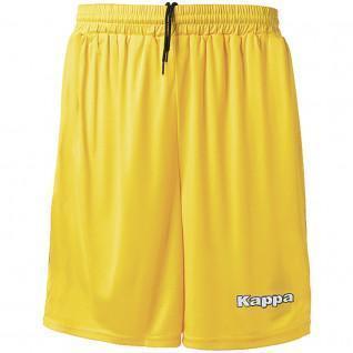 Children's shorts Kappa Ribolla