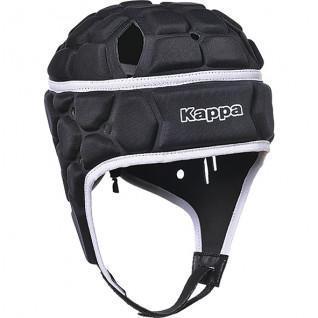 Rugby helmet Kappa Trimo