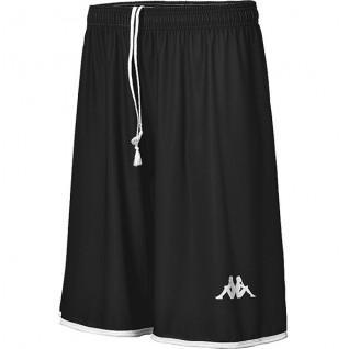 Basketball shorts Kappa Opi