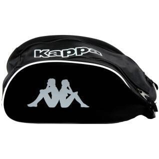 Shoe bag Kappa Baho 15L