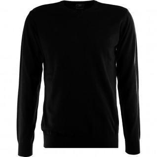 Sweater Kappa Kamma
