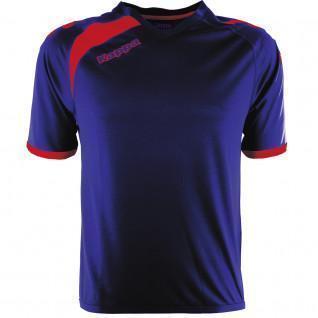 Junior Kappa jersey Pavia