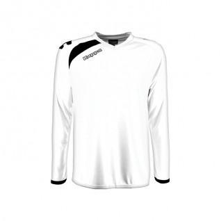 Long sleeve jersey Kappa pavie