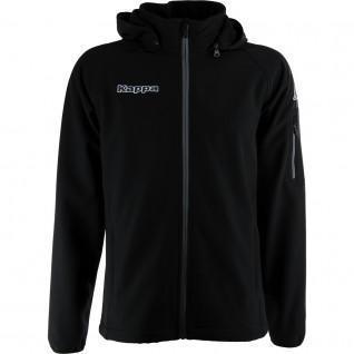 Softshell jacket Kappa Valas