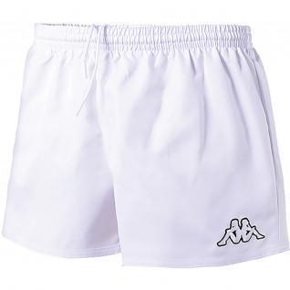 Rugby shorts Kappa Fredo