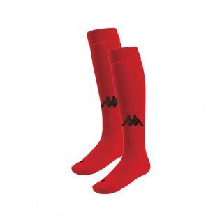 Socks Kappa Penao (x3)