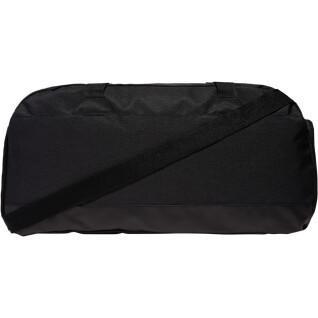 Backpack Asics Sports Bag M