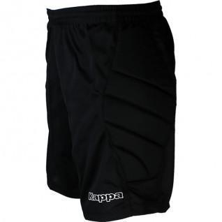 Goalkeeper shorts Kappa Goalkeeper