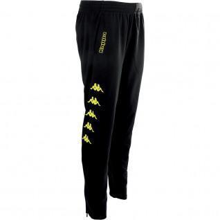 Children's trousers Kappa Pagino