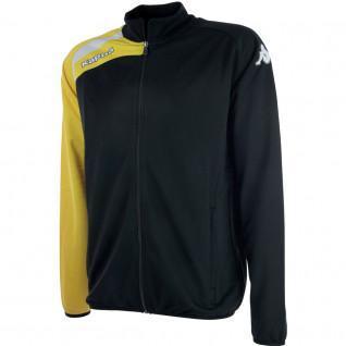 Jacket Kappa Talucci