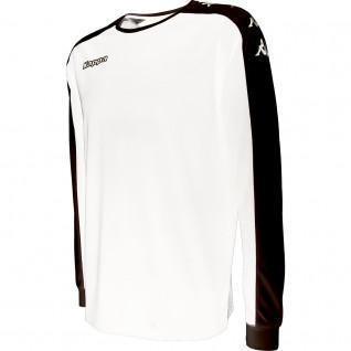 Junior long sleeve jersey Kappa Tanis